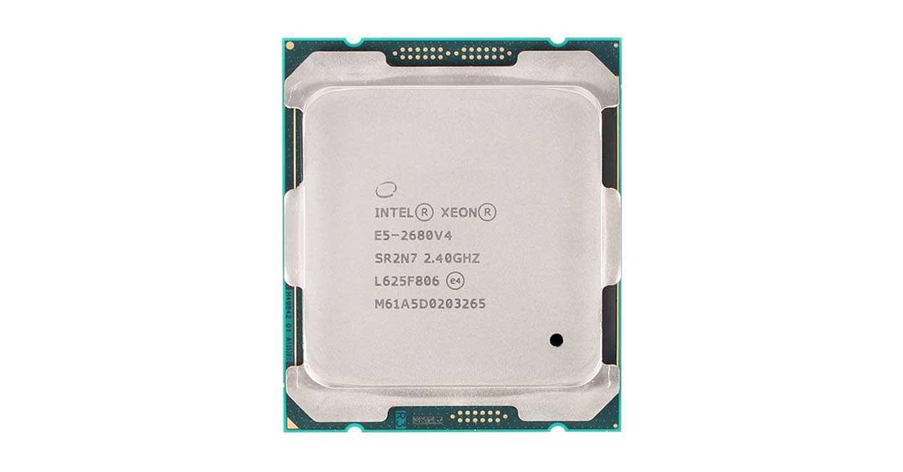 Intel-Xeon-E5-2680-v4
