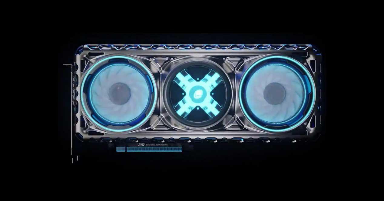 Intel_Xe_01
