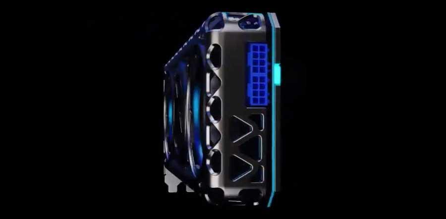 Intel_Xe_03