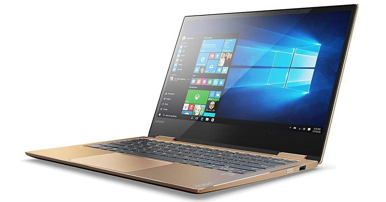 Lenovo-Yoga-720-13IKBR