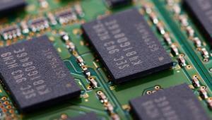 Esta memoria universal funciona como NAND Flash y como RAM: ¿una revolución para la informática?