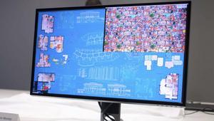 Ya es oficial el estándar DisplayPort 2.0: compatible con monitores 8K y 16K