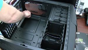 9 herramientas imprescindibles que necesitarás para montar tu nuevo PC