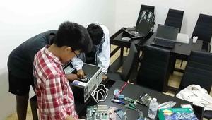 Cómo elegir los componentes adecuados para nuestro nuevo PC