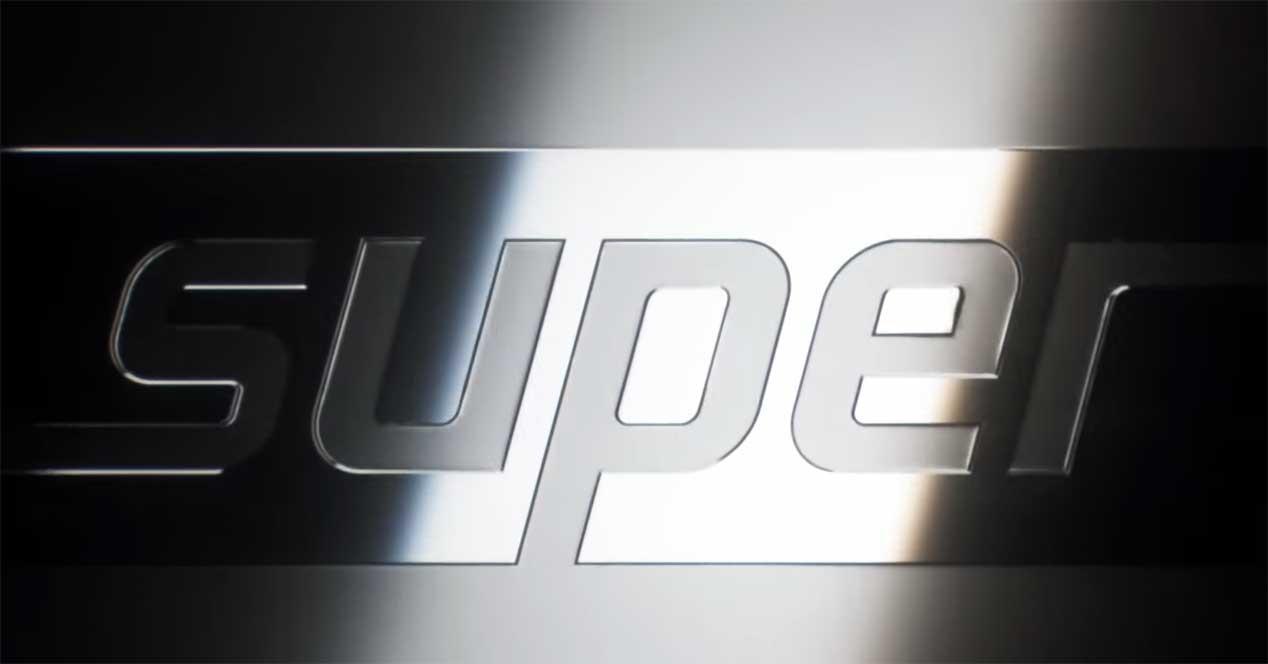 NVIDIA-GeForce-SUPER