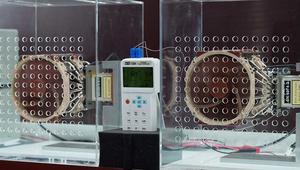 Noctua muestra el sucesor de su NH-D15 en funcionamiento: disipará hasta 400 vatios