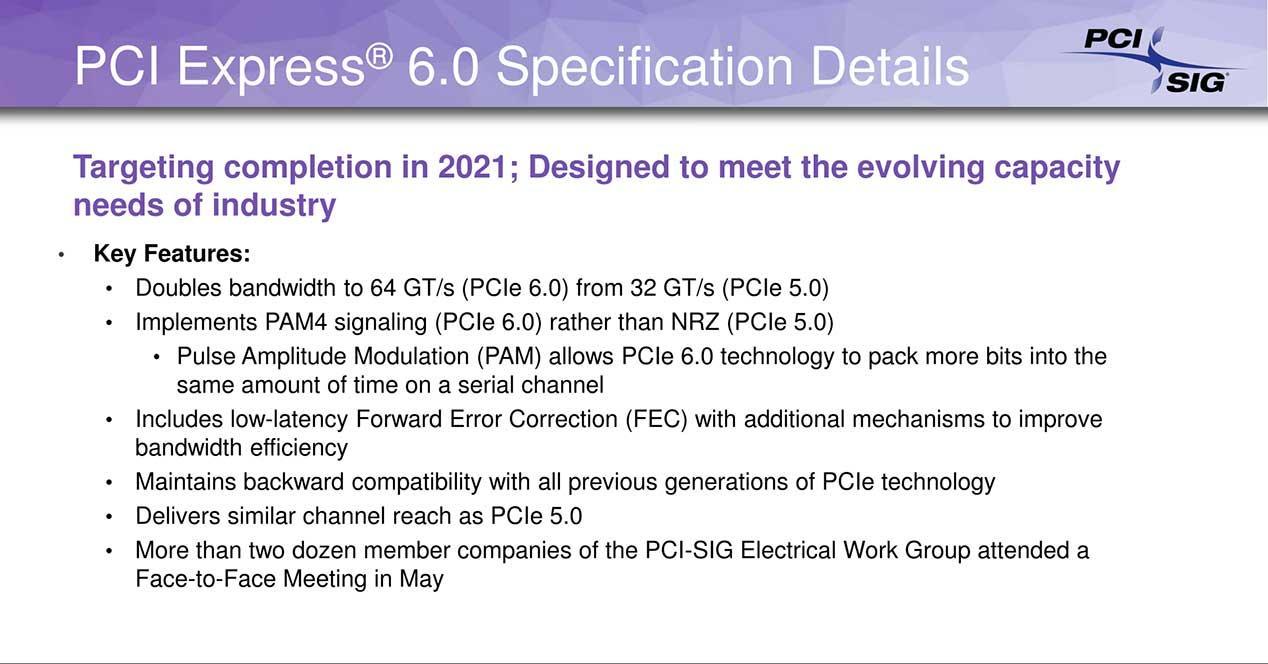 PCI-SIG-DevCon-2019_Briefing-Presentation_final_07