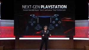 PS5 y Xbox Scarlett usarían distintas generaciones de gráficas AMD