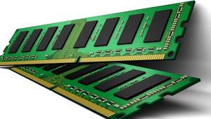 China comenzará a producir sus propios módulos de RAM