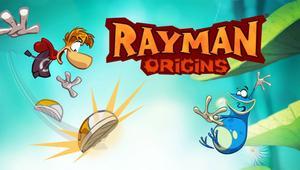 Rayman Origins: consigue este juego gratis tras ver un speedrun de Rayman 2