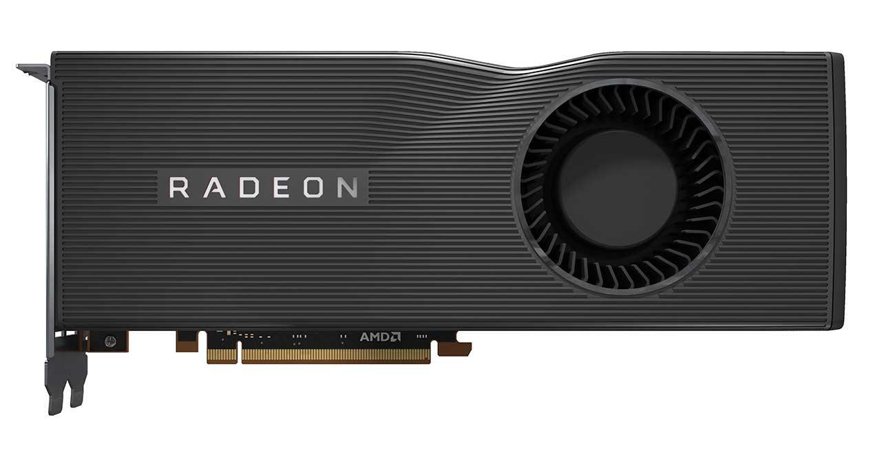 Radeon-RX-5700-XT