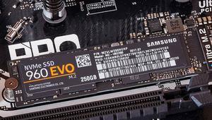 Qué tener en cuenta cuando instalemos nuestro nuevo SSD NVMe en la placa base