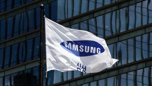 Samsung fabricará parte de los procesadores de Intel a partir de 2020, según afirman desde Corea del Sur