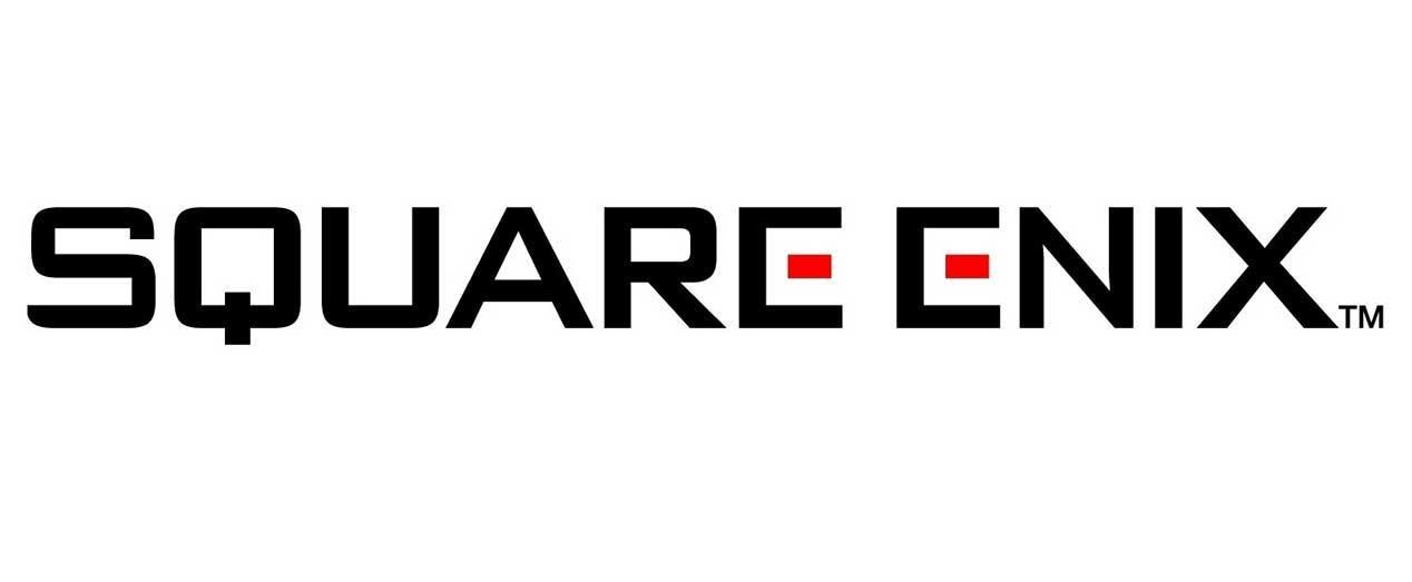 Square-Enix-Logo
