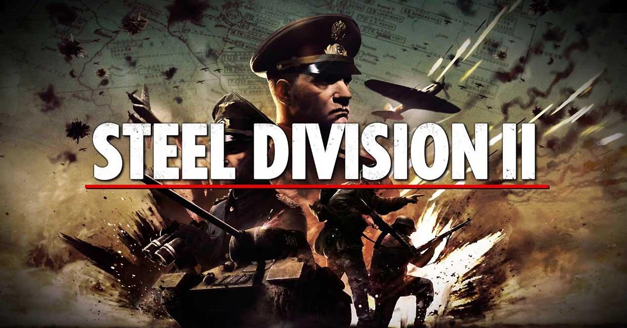Steel-Division-2-Gamescom-Preview-01-Header