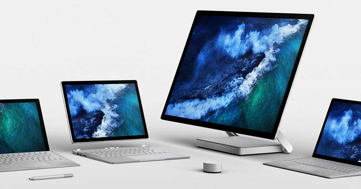 Surface-device-family-SOURCE-Microsoft