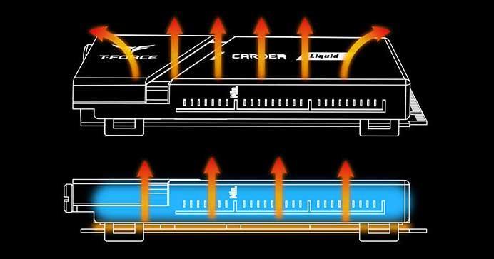 T-Force-Cardea-Liquid-3