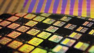 TSMC ya piensa en los 2 nm: así planea llegar hasta ellos
