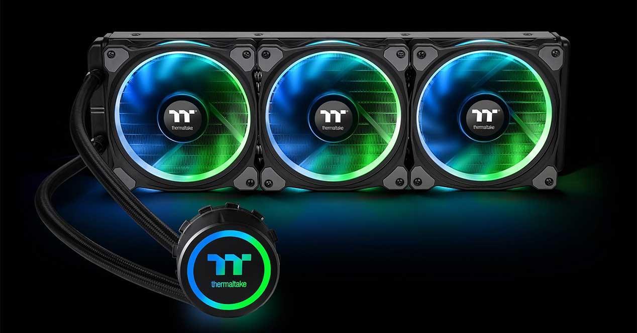 Thermaltake-Floe-Riing-RGB-TT-Premium-Edition