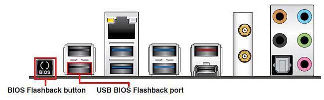 USB-BIOS-Flashback