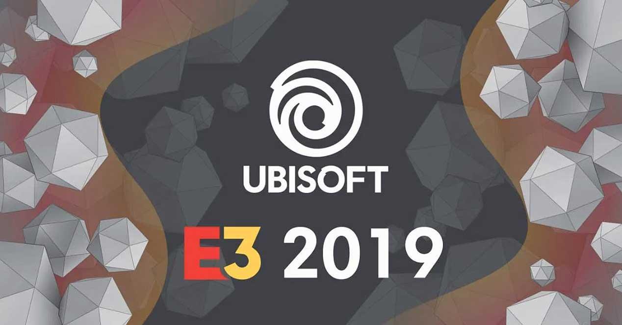 Ubisoft-E3-2019