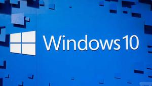 Cómo activar Variable Refresh Rate (VRR) en Windows 10 May 2019 Update