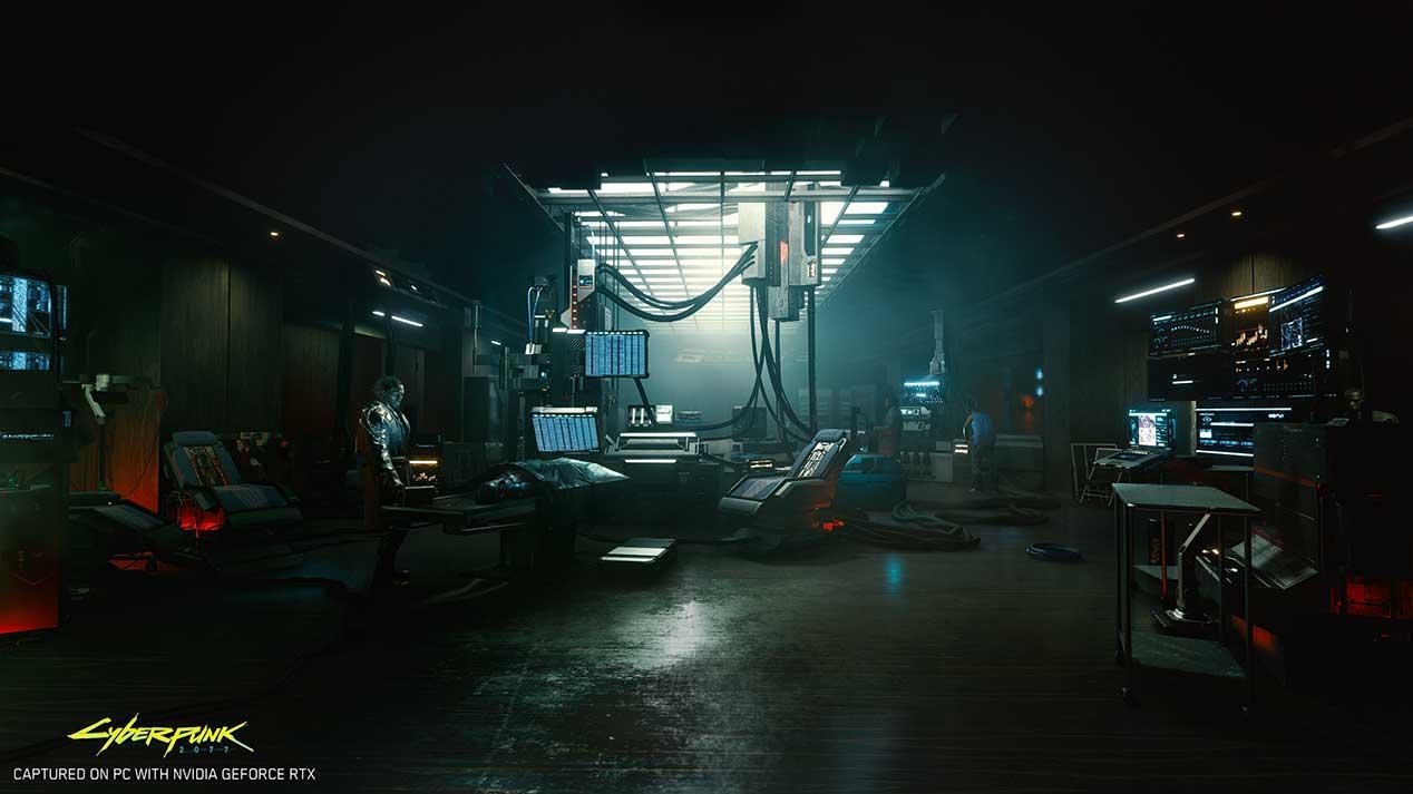 cyberpunk-2077-nvidia-geforce-e3-2019-rtx-on-exclusive-4k-in-game-screenshot-001