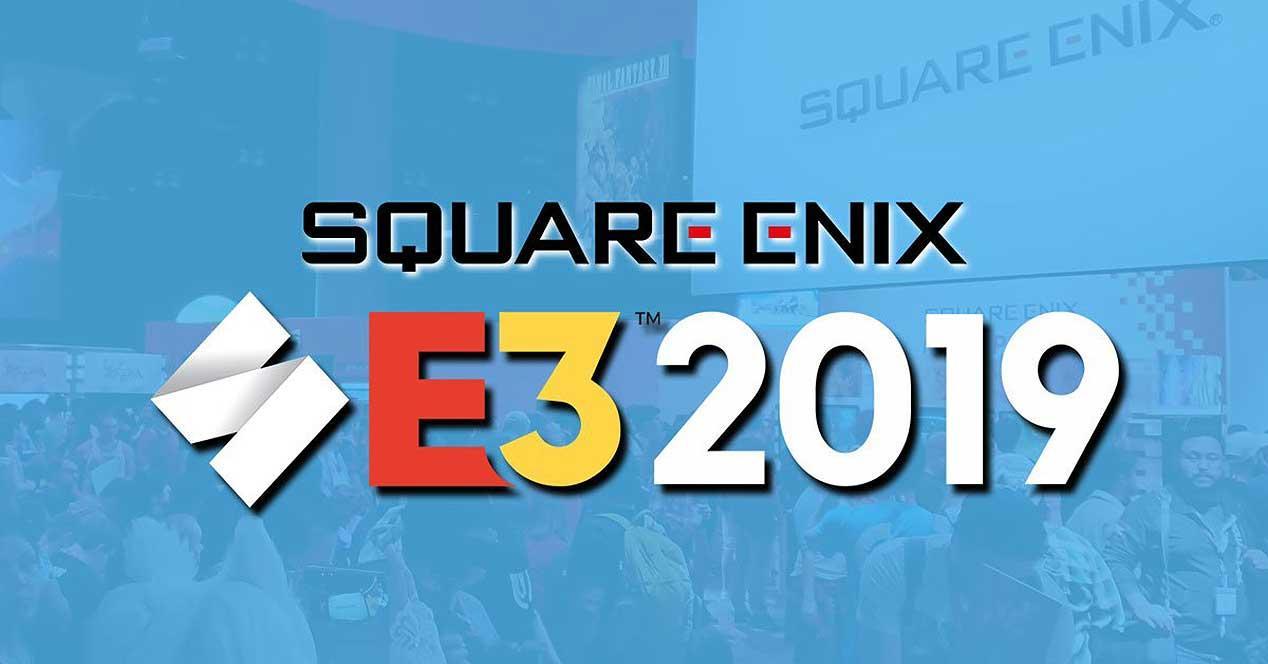 square-enix-e3-2019