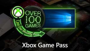 AMD regala 3 meses gratis de Xbox Game Pass en PC si compras un Ryzen 3000 o una RX 5700