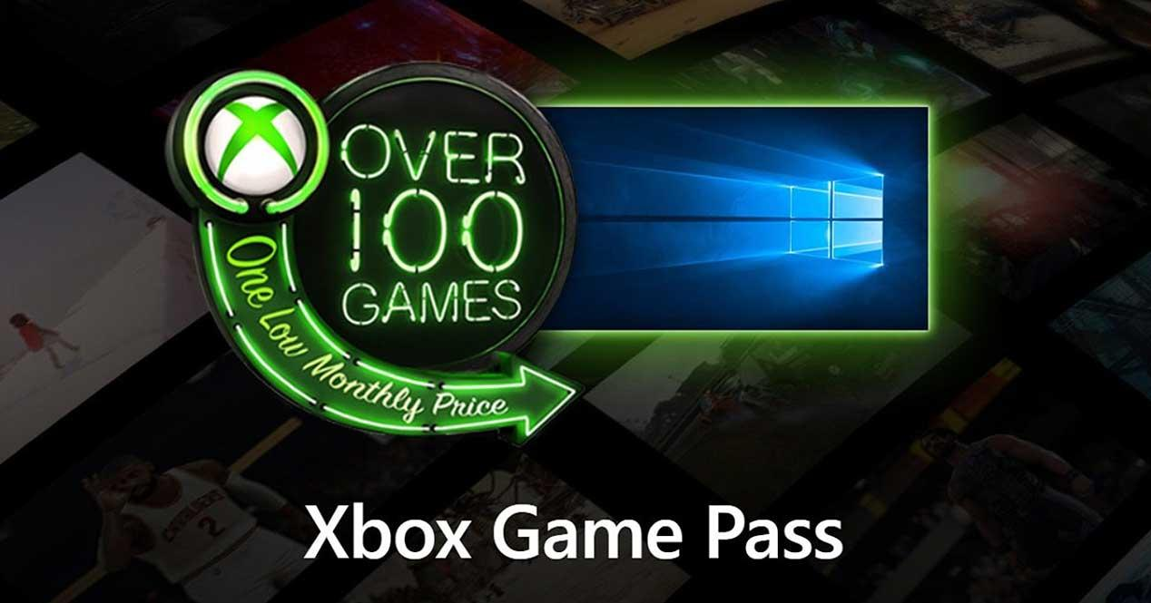xbox-game-pass-pc