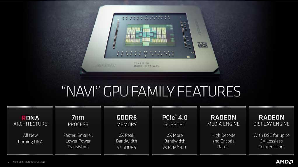 AMD-Radeon-Navi-Características-de-la-arquitectura