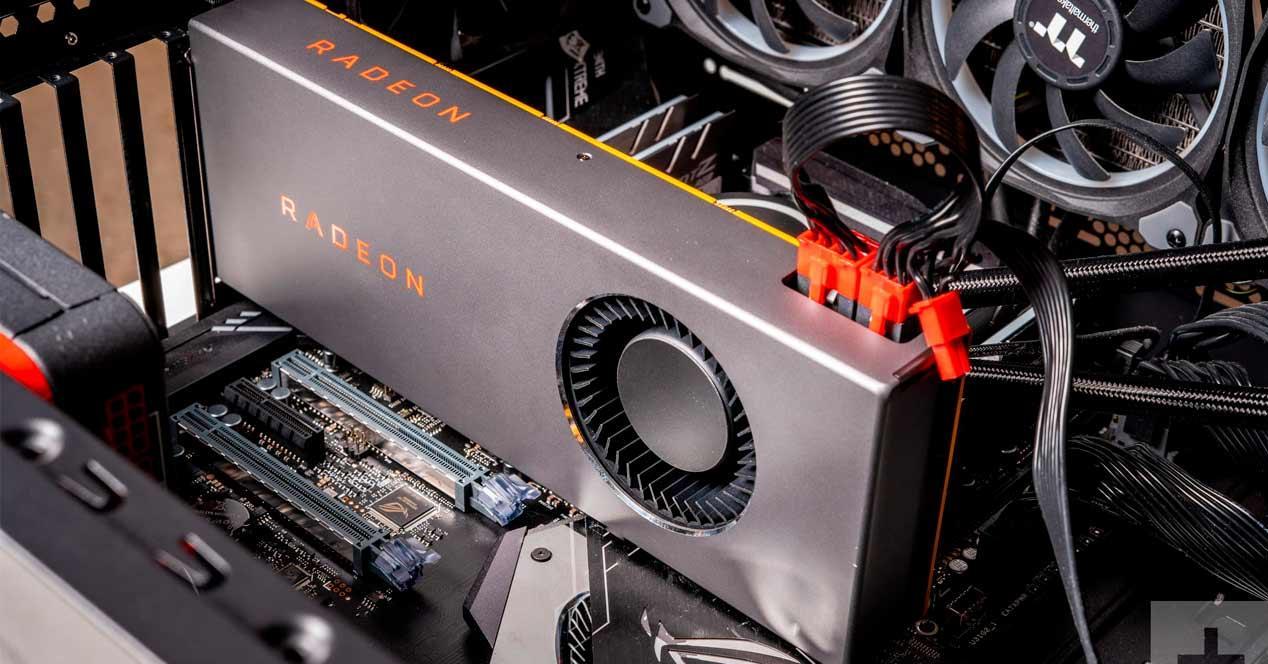 AMD-Radeon-RX-5700-01