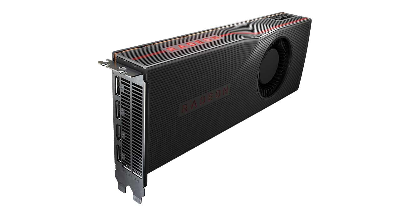 AMD-Radeon-RX-5700-XT-Graphics-Card-1