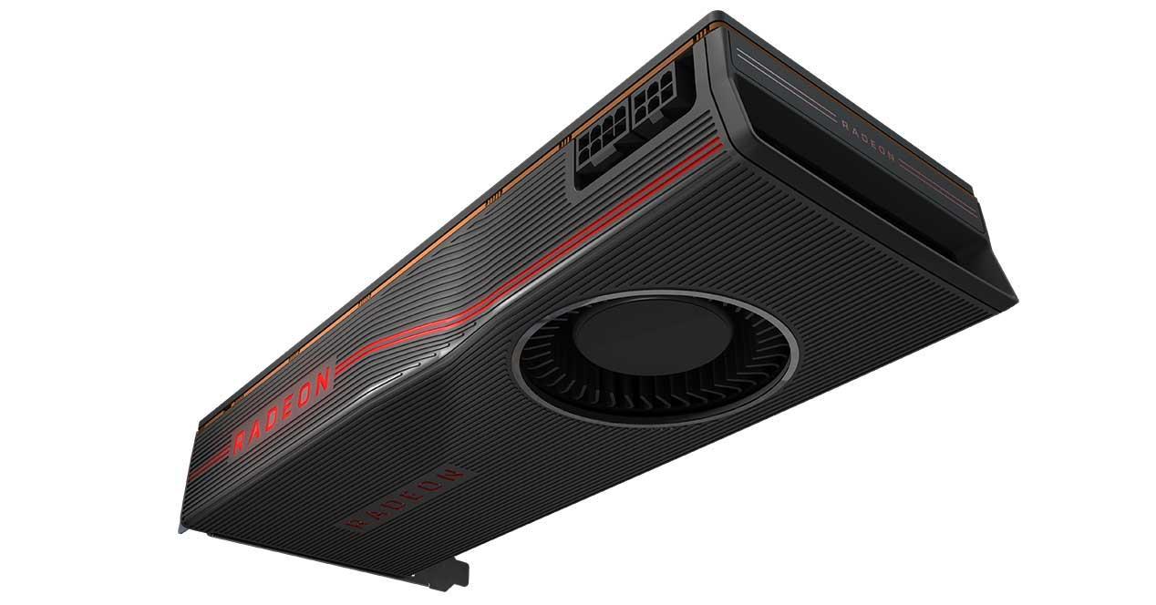 AMD-Radeon-RX-5700-XT-Graphics-Card-3