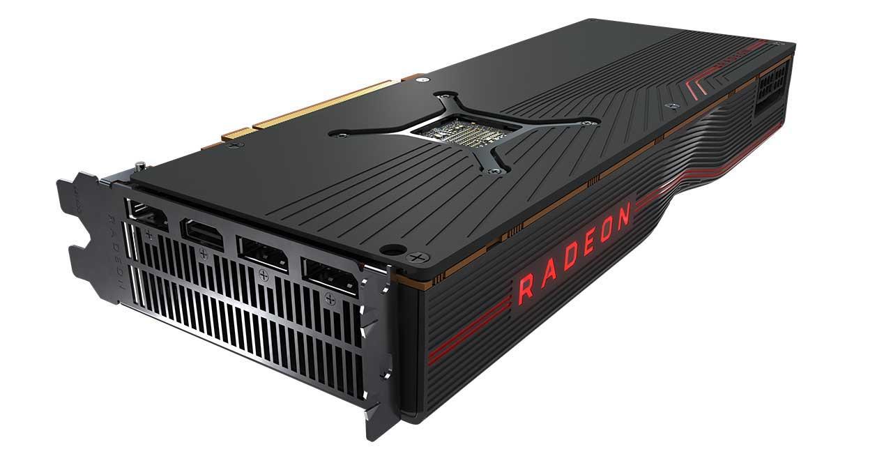 AMD-Radeon-RX-5700-XT-Graphics-Card-4