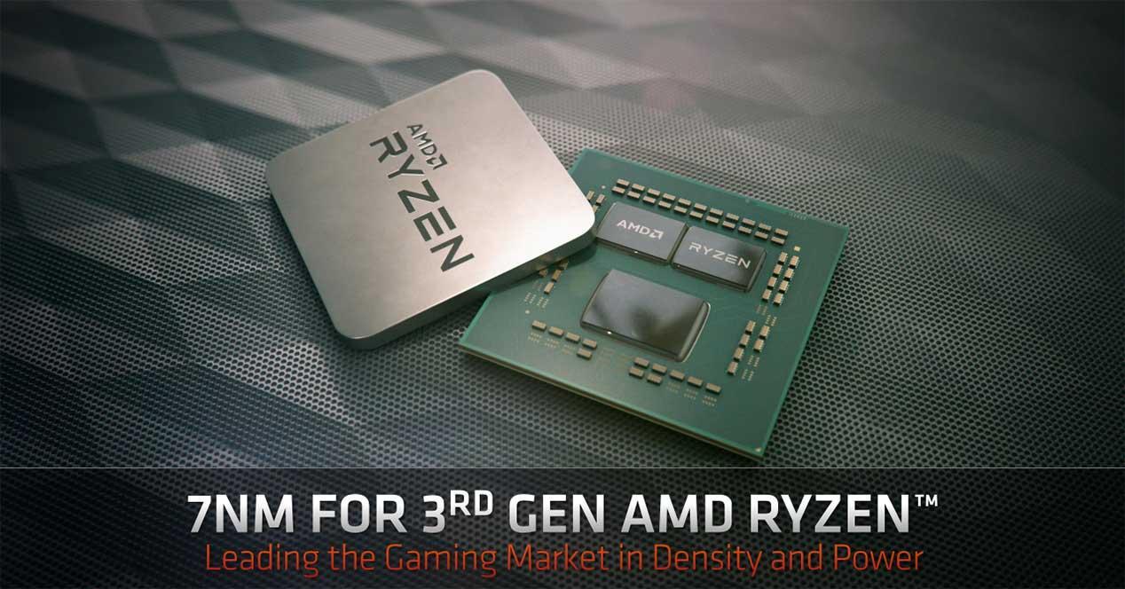 AMD-Ryzen-3000-Review-1