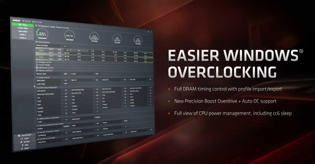 AMD Ryzen 3000 review 14