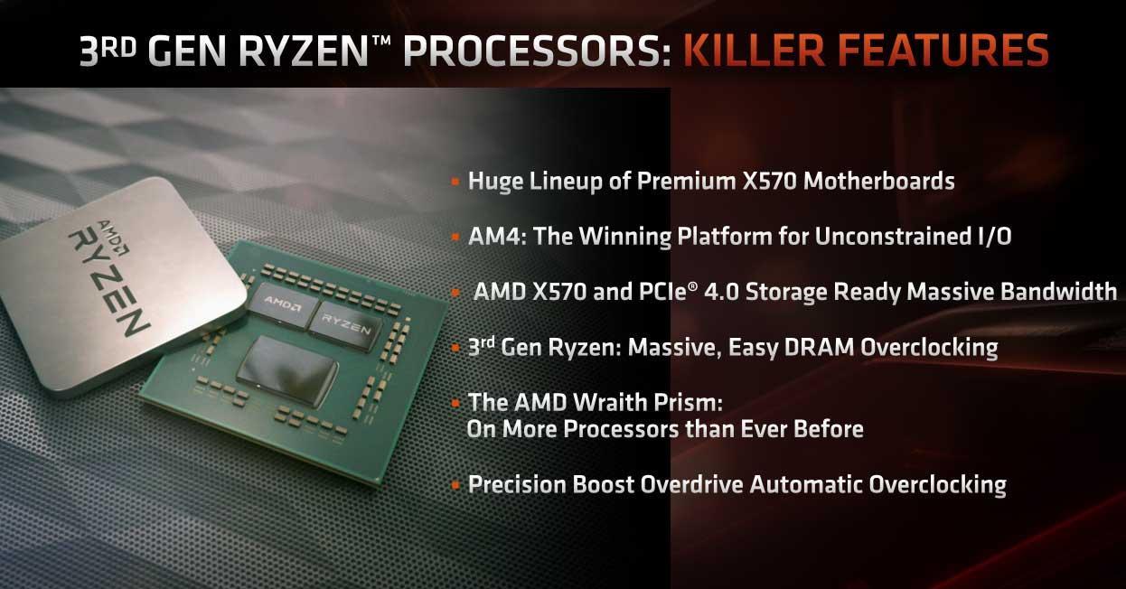 AMD-Ryzen-3000-review-15-