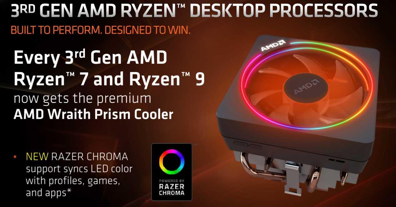 AMD-Ryzen-3000-series-3