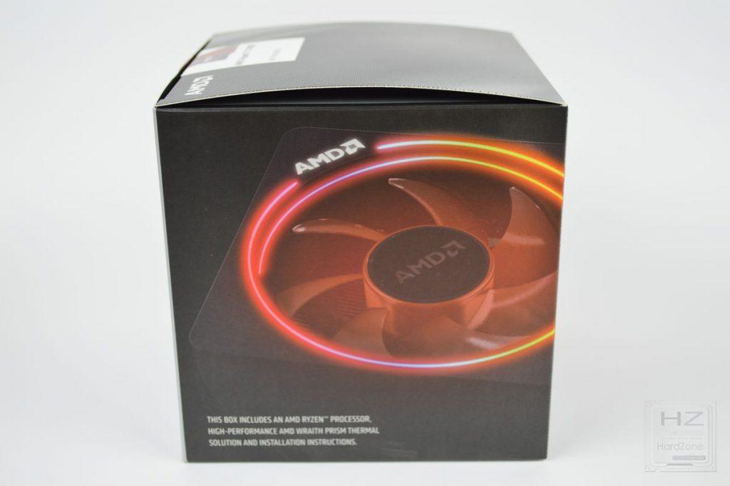 AMD Ryzen 3700X 3900X - Review 12