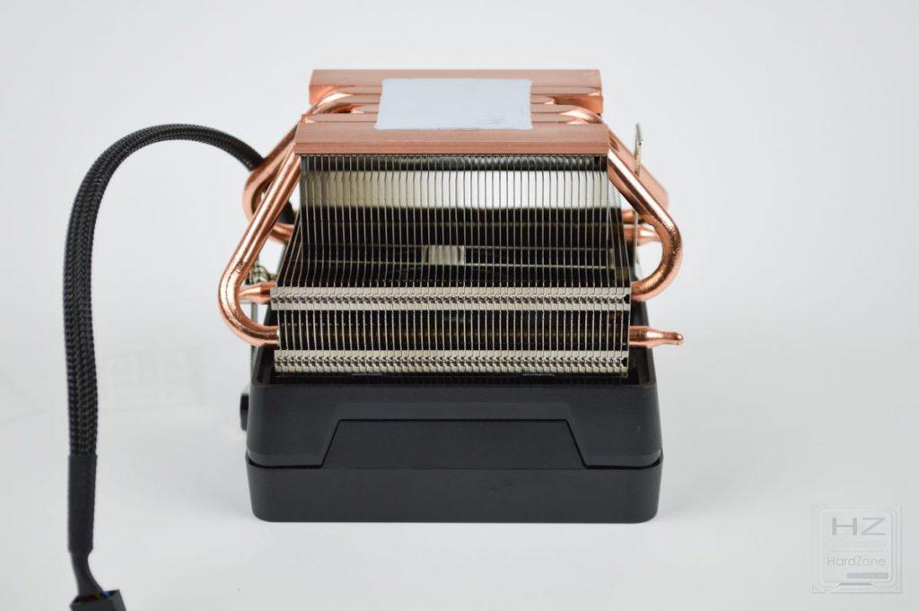 AMD Ryzen 3700X 3900X - Review 17