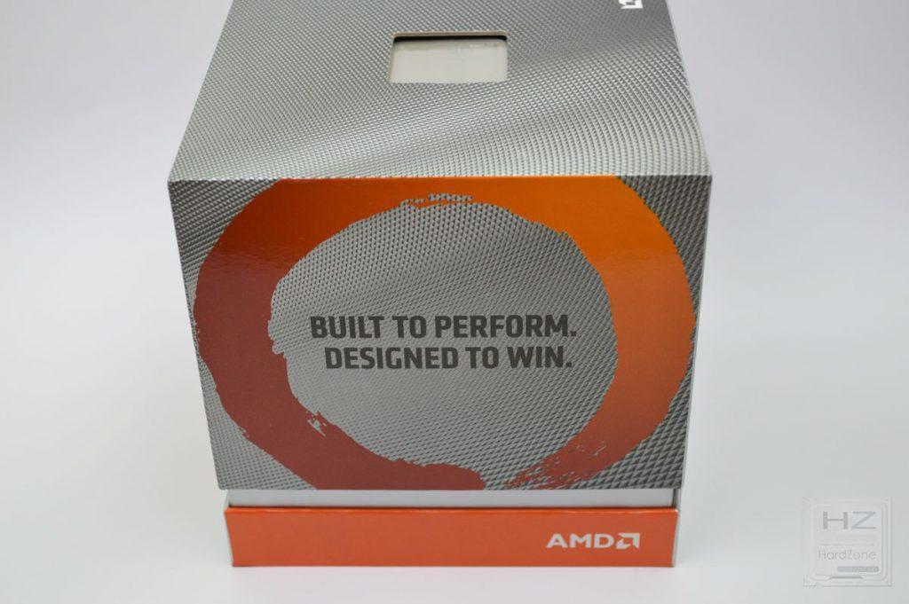 AMD Ryzen 3700X 3900X - Review 28