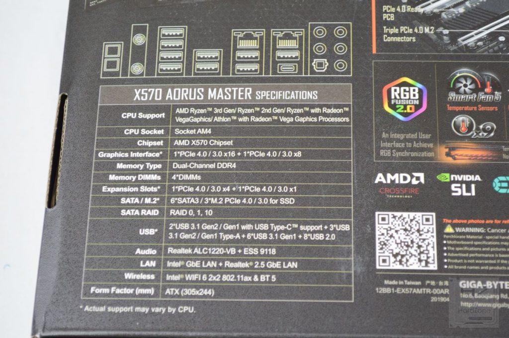 AMD Ryzen 3700X 3900X - Review 6