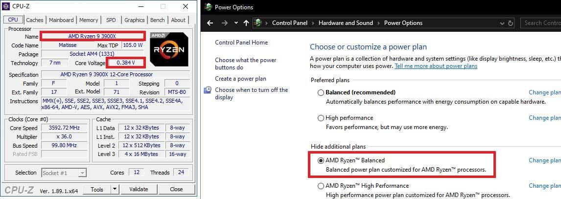 AMD-Ryzen-Balanced
