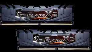 DRAM Calculator 1.6.0.1: ya puedes hacer overclock fácil a la memoria RAM con los AMD Ryzen 3000