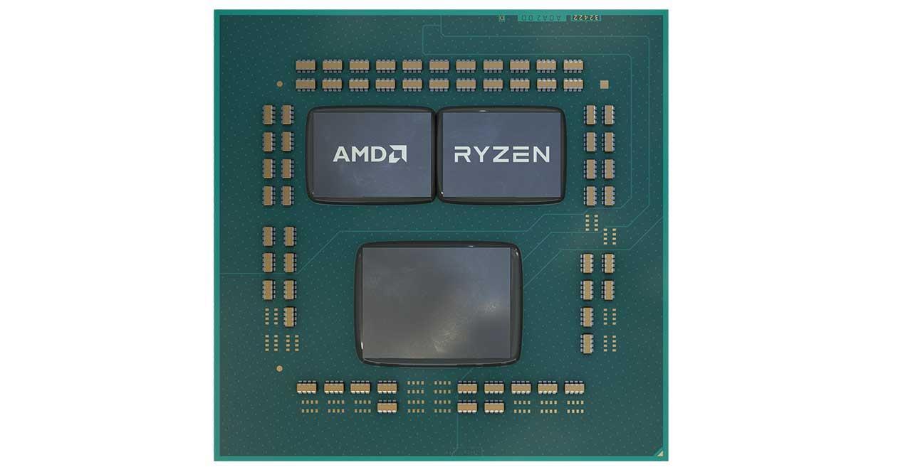 AMD-Ryzen_1