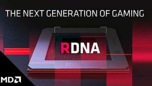 Así es como AMD traerá Ray Tracing a sus tarjetas gráficas Radeon en PC y consolas