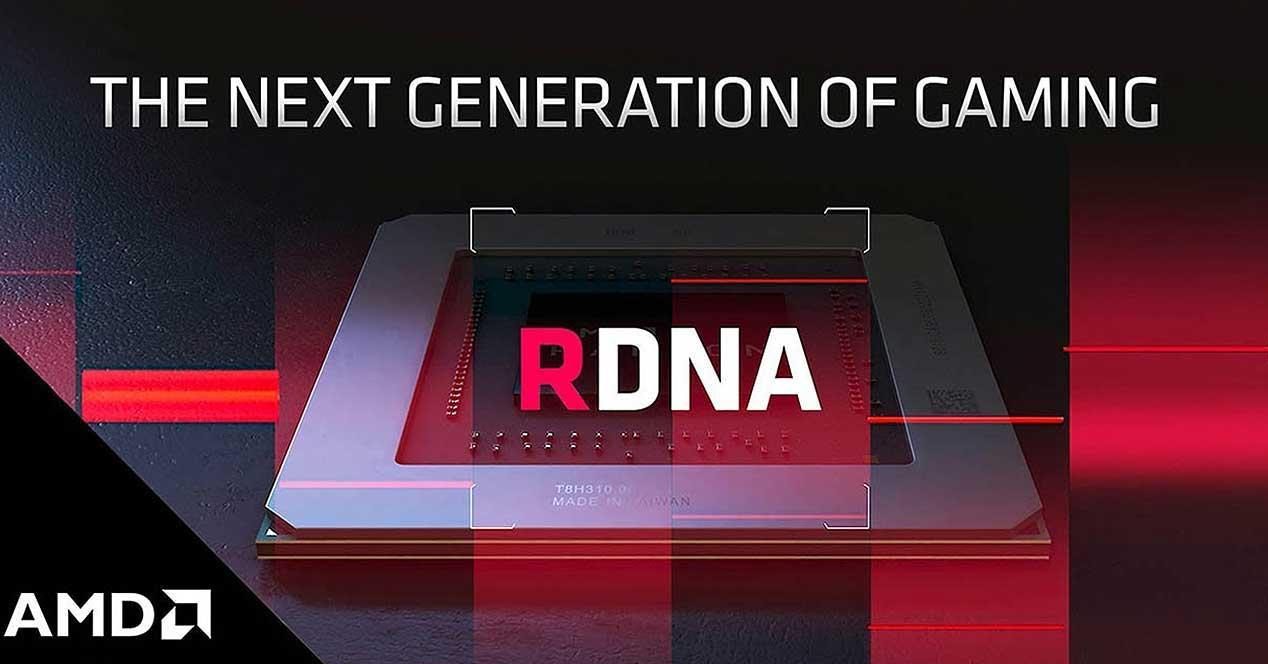 AMD_Arquitectura_RDNA_BH