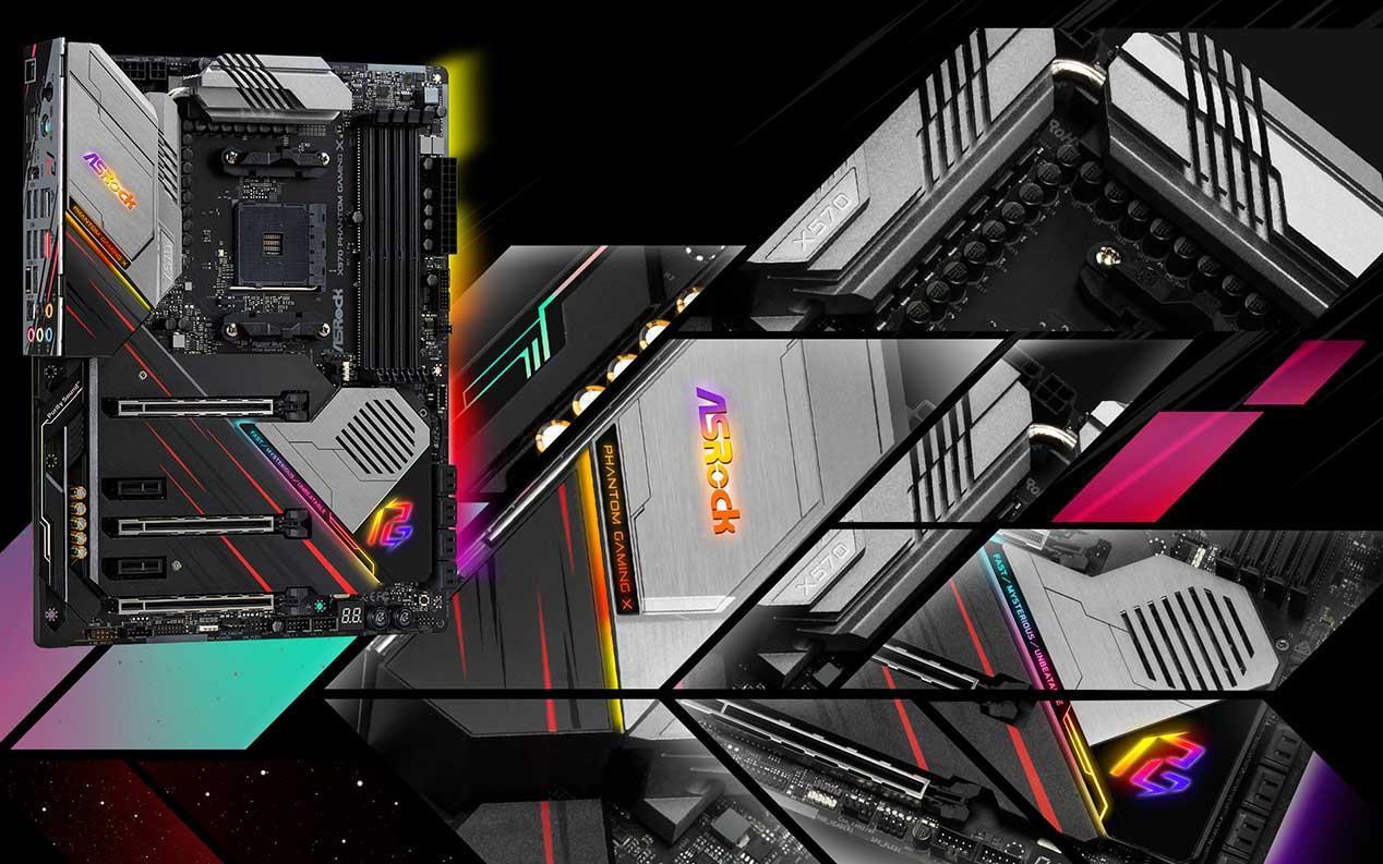ASRock-X570-Phantom-Gaming-X