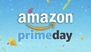 Amazon Prime Day día 2: las mejores ofertas en SSD y memoria RAM